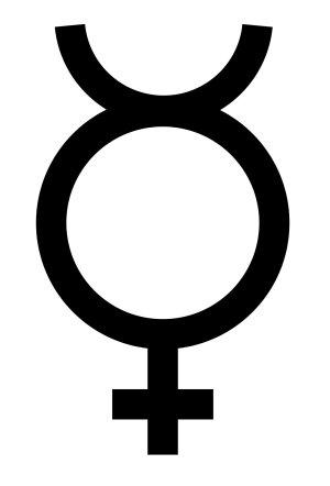 glyph_planets_mercury.jpg