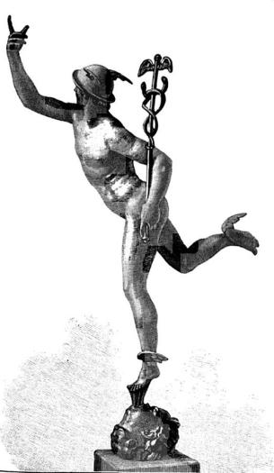 mercury-roman-god-of-trade-thieves-photo-researchers.jpg
