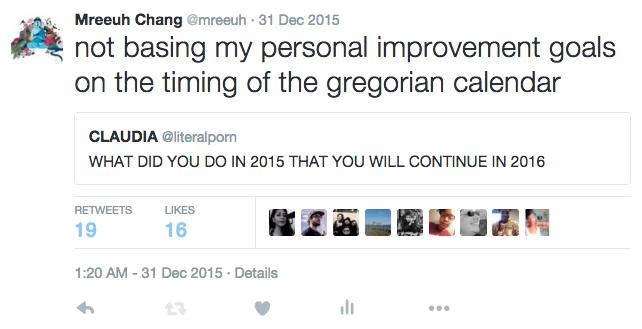 Screen Shot 2015-12-31 at 7.28.17 PM.png
