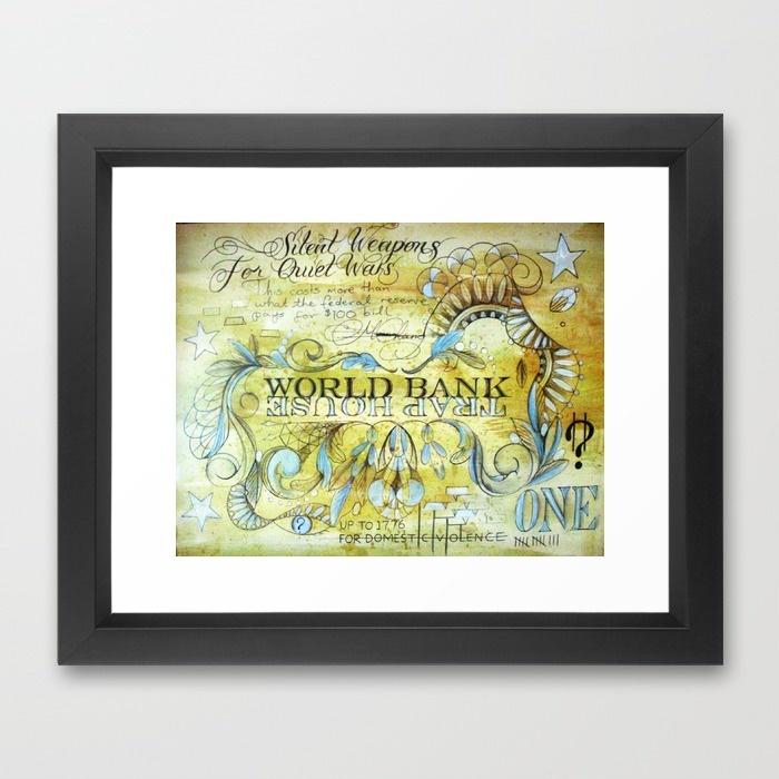 world-bank-trap-house-framed-prints.jpg